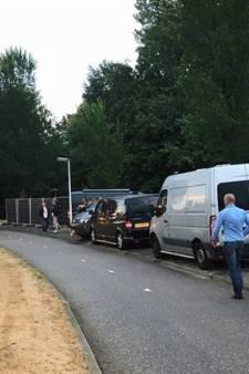 Dode vrouw in Leiden is vermiste Nataschja Scheeres (44) uit Epe