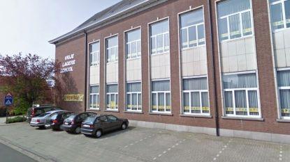 Basisschool zoekt getuigen nadat auto's van acht leerkrachten bekrast zijn