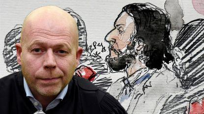 Sven Mary vraagt vrijspraak voor Abdeslam wegens procedurefout, proces wordt verdergezet eind maart