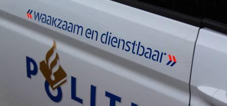 Roosendaler (23) met cocaïne op zak aangehouden