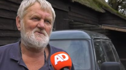 Buurman dacht dat Nederlands gezin drugshandelaars waren