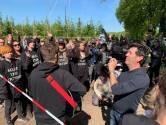 Boerenorganisaties vragen minister om snelrecht voor activisten: 'Pak dierextremisme harder aan'