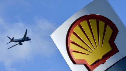 Opnieuw klimaatzaak tegen oliesector verworpen in VS