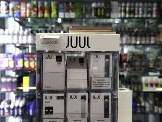 Omstreden in de VS, bij ons sinds vandaag verkrijgbaar: waarom experts e-sigaret Juul vrezen