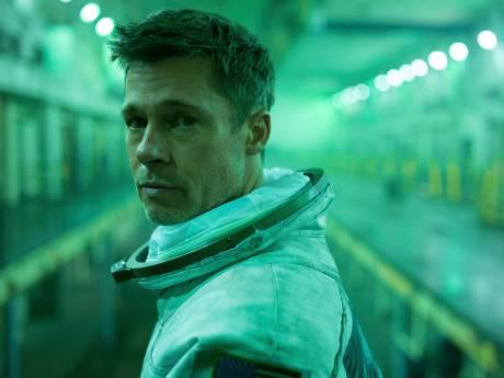 """4 choses à savoir avant d'aller au cinéma voir """"Ad Astra"""" avec Brad Pitt"""