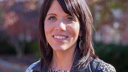 """""""We waren allebei in shock"""": Melissa overleeft abortus, 36 jaar later ontdekt ze het wrede familiegeheim"""