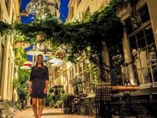 Emmelie Bouwens wacht nog steeds op haar reis naar Sri Lanka: 'Drie keer is scheepsrecht'