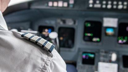 """United Airlines zet vrouw van vlucht wegens """"scherpe lichaamsgeur"""""""