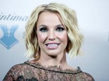Britney Spears sleept nieuwe filmrol binnen