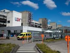 """Antwerpse ziekenhuizen roepen in open brief op tot naleven coronamaatregelen: """"Doe het niet alleen voor uzelf, maar ook voor uw geliefden, uw vrienden, uw buren en onze verpleegkundigen en artsen"""""""