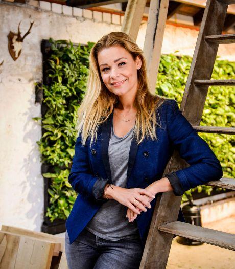 Uitgeklede Eigen Huis & Tuin wordt dagelijks programma op RTL 4