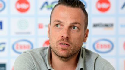 """Bondscoach De Weert gematigd optimistisch, maar ook ambities met WK-selectie: """"We kunnen verrassen"""""""
