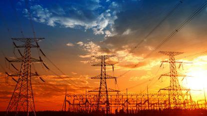 Nieuwe studie moet pad naar Energiepact effenen