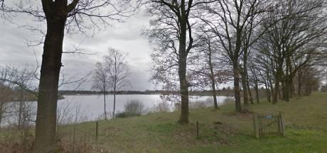 Vakantiepark Leukermeer in Well wil geen dagjesmensen meer