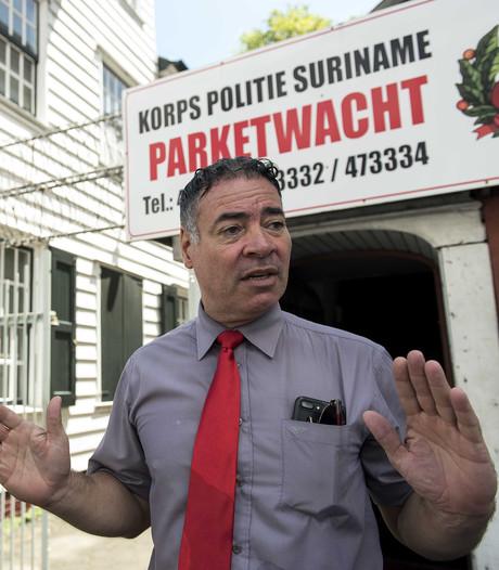 Advocaten Nederlandse terrorismeverdachten krijgen dossiers niet