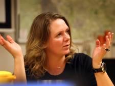 Raadslid Trudy Doornhof (CDA) verlaat politiek Nijkerk