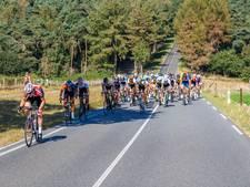 Nederlandse oud-wielertop gaat fietsen in regio Nijmegen