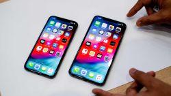 iOS 12 nu beschikbaar: dit moet je weten, zeker als je een ouder toestel hebt