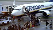 Ryanair schrapt komende weken 40 tot 50 vluchten per dag, dit weekend al 4 geannuleerd in Charleroi