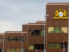 'Bergen op Zoom onvoldoende transparant over contact met Philip Morris'