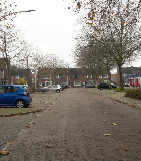 Geen geld voor herinrichting Marktstraat in 's-Heerenhoek