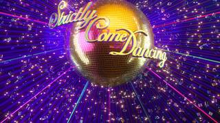 Strictly Come Dancing: The Results