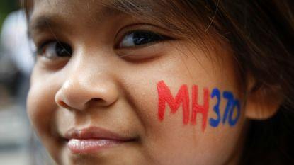 Piloot beweert nu ook motor van MH370 in Cambodjaanse jungle te zien op satellietbeelden