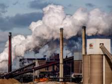 Rijke Nederlanders stappen uit beleggingen in olie en gas: Dit is een duidelijk signaal