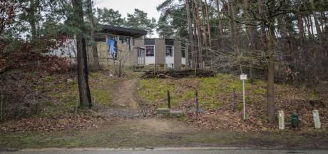 Décès d'une demandeuse d'asile dans le Limbourg: une de ses connaissances sous mandat d'arrêt