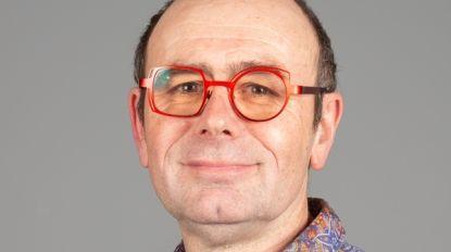 Raadslid Pascal Demuysere neemt voorlopig afscheid van de politiek door ziekte