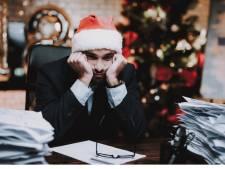 Vijf dingen die je moet weten over werken op feestdagen