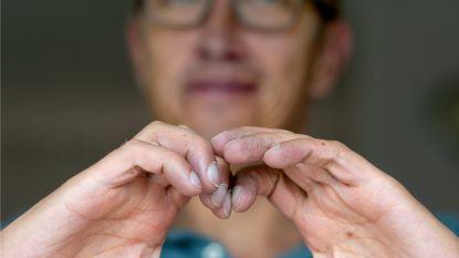 Geopereerd aan een aangeboren hartafwijking, maar toch krijgen patiënten op latere leeftijd weer klachten