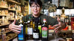 De grote olijfolietest: dit is volgens onze experte de beste olijfolie voor de beste prijs