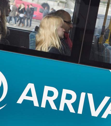 Wijziging aantal buslijnen Waddinxveen uitgesteld tot in de zomer