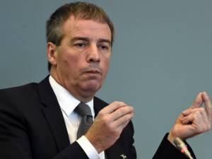 Le parquet fait appel: Stéphane Moreau reste finalement en prison