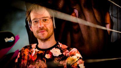 """Nederlandse radiopresentator door het stof na 'onhandige' tweet over Pinkpop-incident: """"Denk na voor je je smoel opentrekt"""""""
