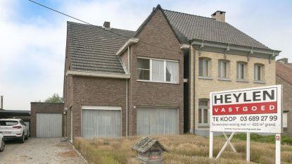 """Heylen Vastgoed verwacht stormloop op huizen na coronacrisis: """"We zoeken vijftiental extra werkkrachten"""""""