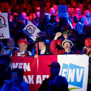 ondanks-dreigende-kortingen-blijft-nederland-wereldkampioen-pensioen