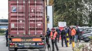 Record: vorig jaar 7.020 transmigranten opgepakt in West-Vlaanderen