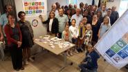 Zwalm neemt 17 duurzame ontwikkelingsdoelstellingen op in meerjarenplanning
