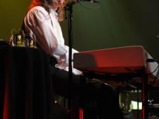 Roger Hodgson speelt perfecte pop zonder fratsen in Muziekgebouw Eindhoven