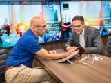NXP investeert 20 miljoen in chipfabriek in Nijmegen, goed voor machines en tien tot twintig nieuwe banen