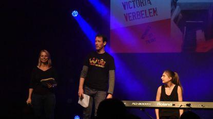 Jongeren halen talenten boven voor strijd tegen armoede in Wemmel