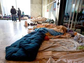 Ngo's combineren krachten in strijd tegen opvangcrisis