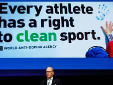 Rusland mag zelf weer controleren op doping