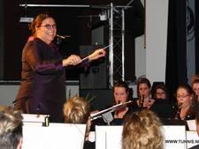 Ilse van Haren beste Maestro van Sint Anthonis