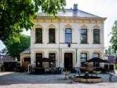 Van horecazaak tot 'Sinterklaas-huis': tientallen plannen voor gratis invulling Villa De Vier Jaargetijden