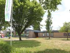Fusieplan basisscholen Budel-Schoot en Budel-Dorplein
