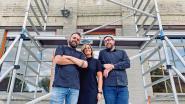 Restaurant Ter Wilgen wordt 'Sens' en heropent op 28 juli