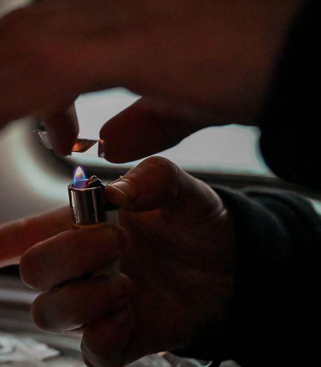 Grollenaar zit al maand vast voor handel in cocaïne: leverde drugs op bestelling